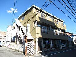 青井駅 6.0万円