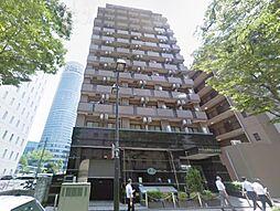 グリフィン新横浜・参番館投資用物件