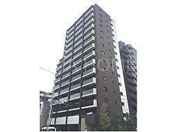 両国駅 18.8万円