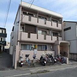 古江駅 2.5万円