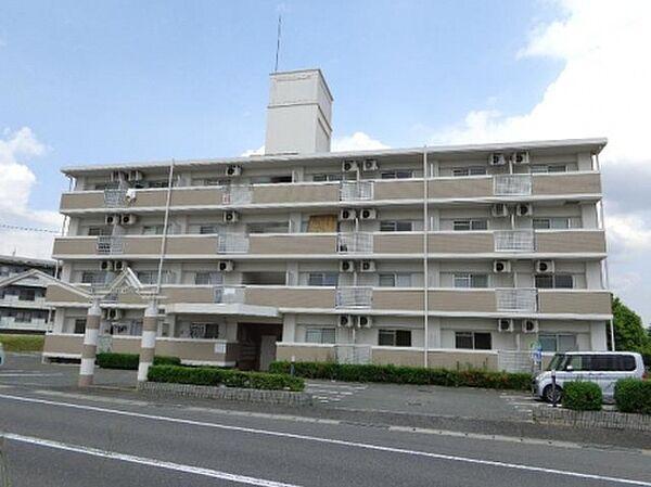 センター 障害 広島 県立 者 リハビリテーション