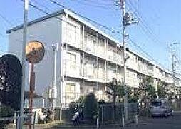 鎌ヶ谷コーポラス