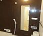 内装,1K,面積26.72m2,賃料6.4万円,JR東海道・山陽本線 山科駅 徒歩3分,京都地下鉄東西線 東野駅 徒歩19分,京都府京都市山科区上野御所ノ内町