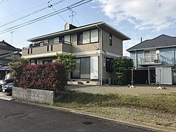 松阪市虹が丘町