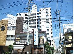 久留米駅 2.2万円