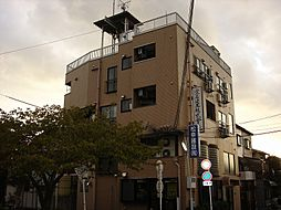 鴻池新田駅 2.1万円