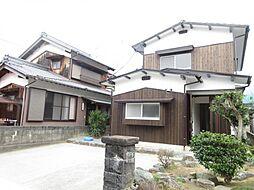 愛媛県宇和島市坂下津381-155