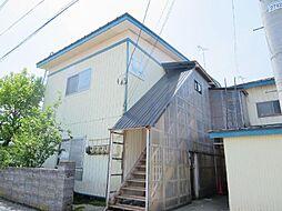 大曲駅 2.8万円