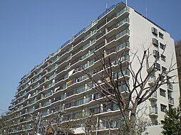 コープ野村高取台