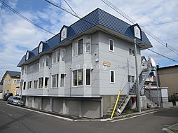 道南バス光洋町 3.7万円