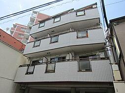 ベルコラージュ[2階]の外観