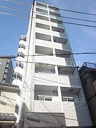 Osaka Metro谷町線 中崎町駅 徒歩5分の賃貸マンション