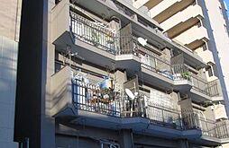 パーソナルマンション姪浜