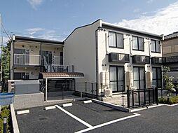 金町駅 5.3万円