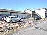 駐車場,2DK,面積34.65m2,賃料3.0万円,JR常磐線 水戸駅 徒歩24分,,茨城県水戸市瓦谷8番地