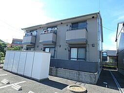 岐阜駅 3.0万円