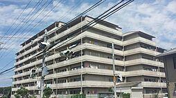 シャルマンフジ熊取弐番館