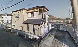 [一戸建] 兵庫県加古川市西神吉町岸 の賃貸【/】の外観