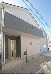 東大阪市桜町