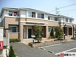 安中榛名駅 4.9万円