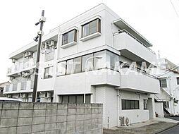 不動前駅 32.0万円