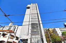 阪急京都本線 南方駅 徒歩9分の賃貸マンション