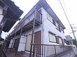 酒々井駅 2.2万円