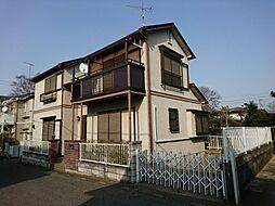埼玉県熊谷市西別府1582-10