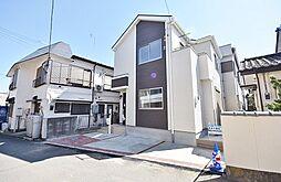 埼玉県所沢市狭山ケ丘1丁目3003-148