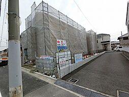 大阪府堺市北区東上野芝町2丁