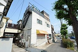 兵庫県宝塚市三笠町