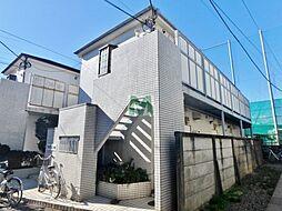 中野駅 4.6万円