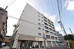日清横浜第一コーポ