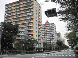 湘南スカイハイツ 5階
