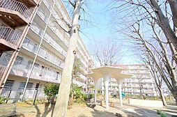 鶴川ハイツ