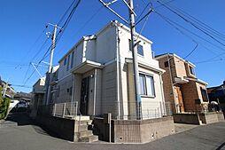 神奈川県横須賀市野比2丁目