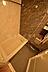 風呂,1LDK,面積46.17m2,賃料16.2万円,Osaka Metro中央線 堺筋本町駅 徒歩1分,Osaka Metro御堂筋線 本町駅 徒歩10分,大阪府大阪市中央区南本町1丁目
