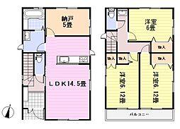 東京都葛飾区高砂7丁目