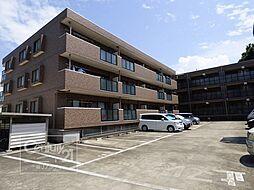 ローヤルシティ実籾