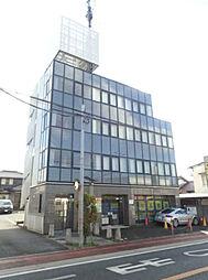 大森台駅 2.9万円