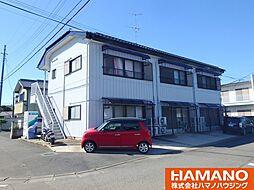 下館駅 4.5万円
