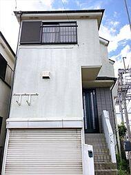 埼玉県入間市大字下藤沢563-17