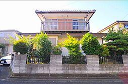 東京都八王子市中野町