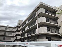 希望ヶ丘駅5分 コスモ希望ヶ丘402