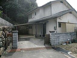山口県山陽小野田市大字鴨庄450-14