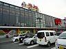 周辺,2LDK,面積54.86m2,賃料5.6万円,,,福岡県久留米市東合川町