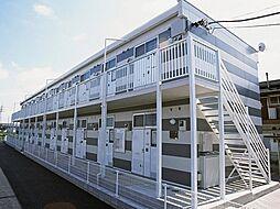 大森台駅 3.7万円