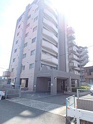 ラフォーレ箱崎