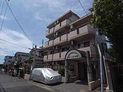 滝の茶屋駅 2.9万円