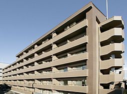 Grand E'terna仙台五橋[4階]の外観